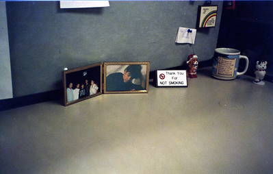 1987 12 15 - Seaman's Furniture 003