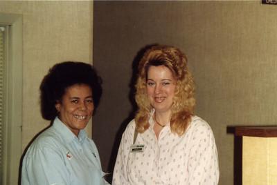 1987 12 10 - Sears Service Center 006