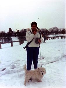 1987 12 05 - Sledding at Timberline Park 010