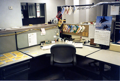 1987 12 15 - Seaman's Furniture 001