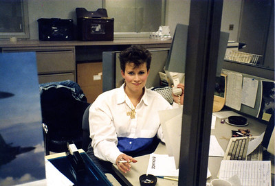 1987 12 15 - Seaman's Furniture 008