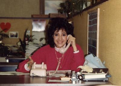 1987 12 10 - Sears Service Center 007