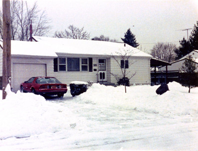 1987 12 05 - Sledding at Timberline Park 008