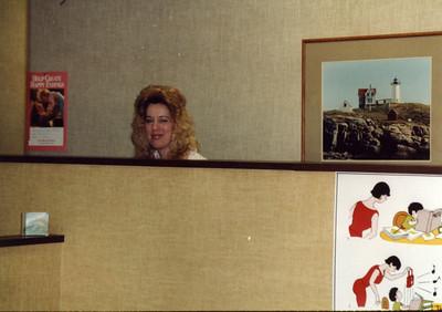 1987 12 10 - Sears Service Center 004