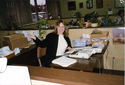 1987 12 10 - Sears Service Center 002