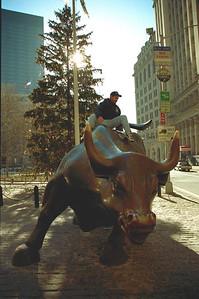 1995 12 20 - NYC 41