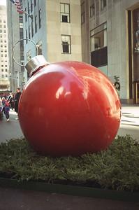 1995 12 20 - NYC 21