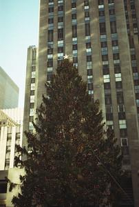 1995 12 20 - NYC 13