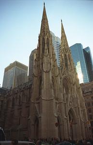 1995 12 20 - NYC 07