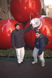 1995 12 20 - NYC 18