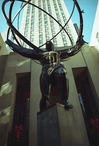 1995 12 20 - NYC 02
