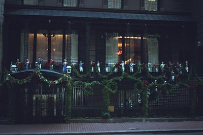 1995 12 20 - NYC 32