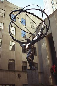 1995 12 20 - NYC 03