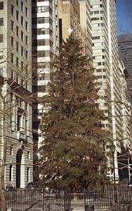 1995 12 20 - NYC 23