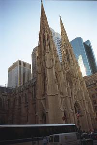 1995 12 20 - NYC 08