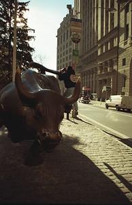 1995 12 20 - NYC 42