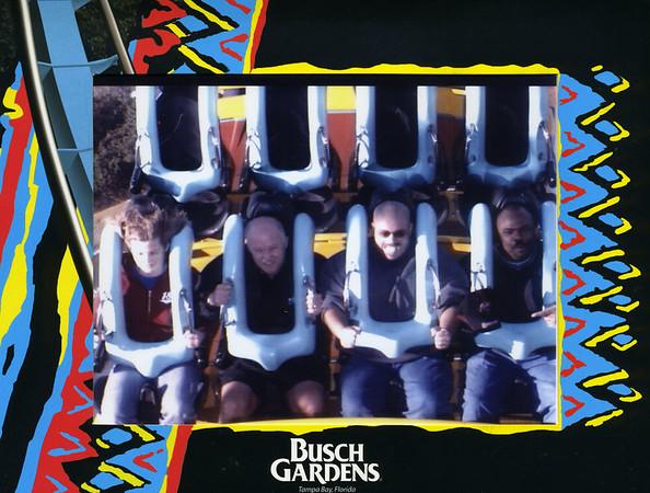 2003 01 29 - Bush Gardens 22