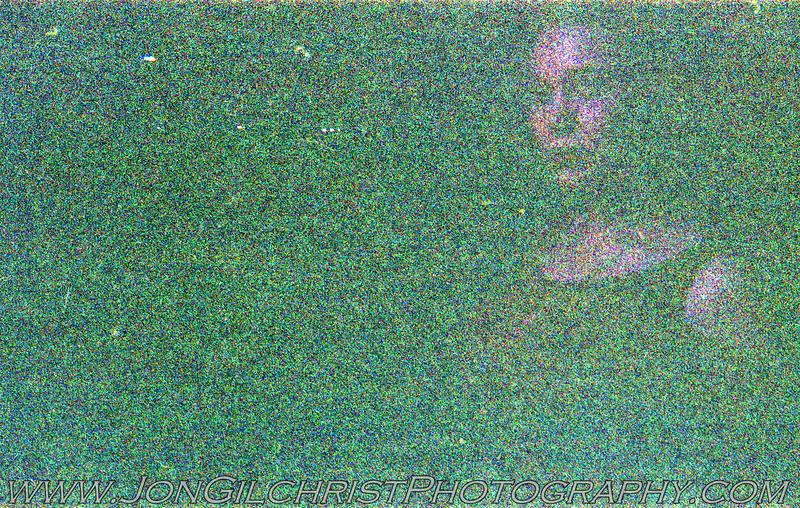 IMG_20150819_0021