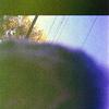 IMG_20150819_0007