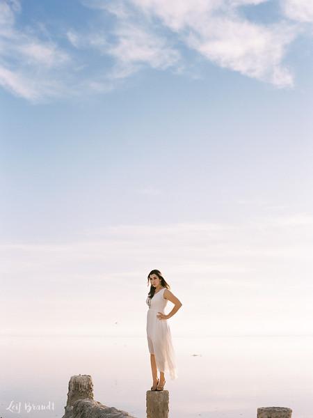 001_Rachele_Salton_sea