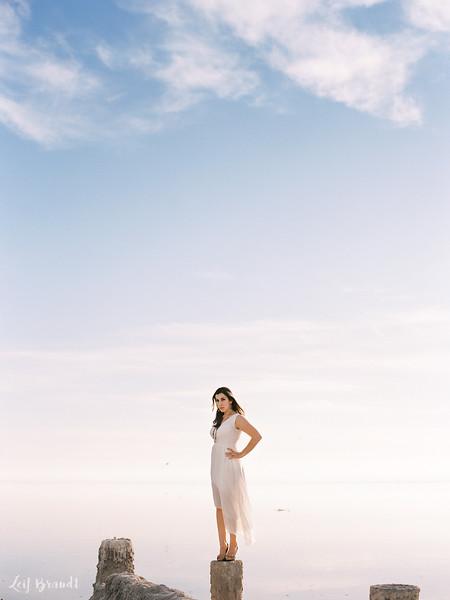 007_Rachele_Salton_sea