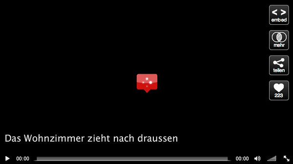 internettv.ch