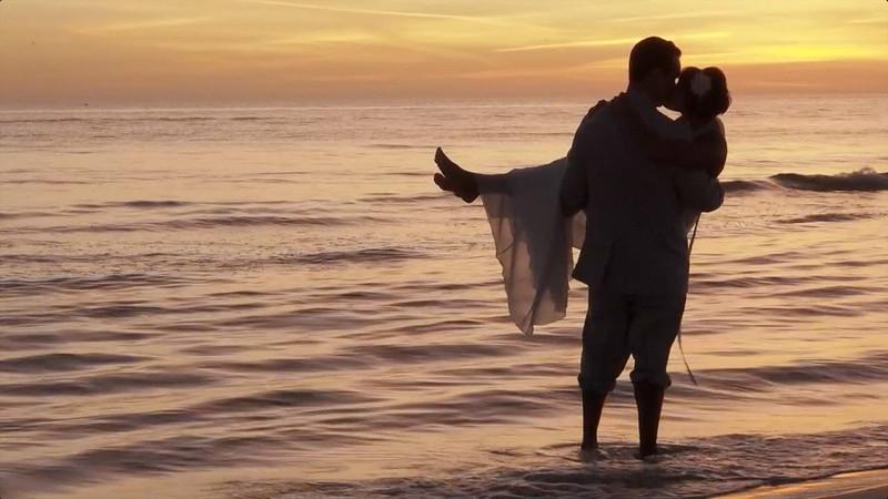 Wedding - Jason & Briana