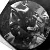 spy-camera-secret-street-photography-carl-stormer-norway-1-5a44a6572de3b__700