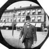spy-camera-secret-street-photography-carl-stormer-norway-7-5a44a66392931__700