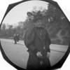 spy-camera-secret-street-photography-carl-stormer-norway-25-5a44a68c5ab2c__700