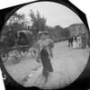 spy-camera-secret-street-photography-carl-stormer-norway-29-5a44a69448b55__700