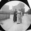 spy-camera-secret-street-photography-carl-stormer-norway-12-5a44a66da8b75__700
