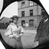 spy-camera-secret-street-photography-carl-stormer-norway-4-5a44a65d1c718__700