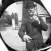 spy-camera-secret-street-photography-carl-stormer-norway-20-5a44a680a6632__700