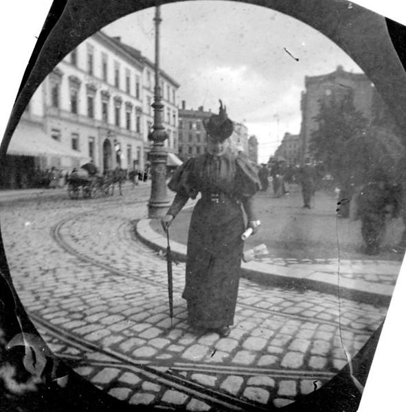 spy-camera-secret-street-photography-carl-stormer-norway-13-5a44a66fbc04c__700