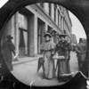 spy-camera-secret-street-photography-carl-stormer-norway-5-5a44a65f482b8__700