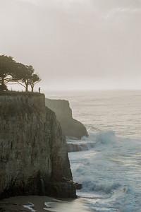Pescadaro California