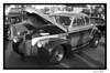 Leica IIIb, 50mm Summicron<br /> Plus X
