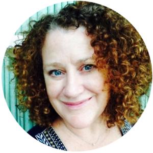 Phoebe Brown of Yep Films