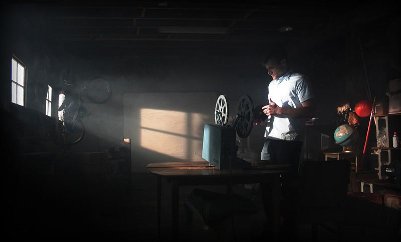 0067 Alpha Unveils the Film Cannister 3 - For WEBSITE  JPEG