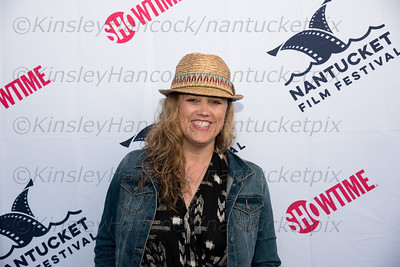 Nantucket Film Festival, Late Night Storytelling, 'Sconset Casino,  June 24, 2016