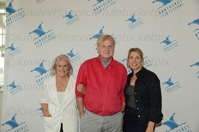 2013 Nantucket Film Festival #18