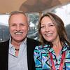Screenwriters Tribute, Nantucket Film Festival, 'Sconset Casino, Nantucket, MA June 27, 2015