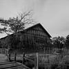 Salt Barn of Sorae - Incheon