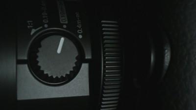 FP007143HD03