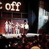 Demetria McKinney, Kyla Pratt, Da Brat and Letoya Luckett<br /> Set It Off (Stage Play) <br /> 2018 Spring Tour<br /> March 9, 2018 in Atlanta, GA