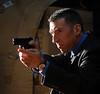 production photo, Ed Janostak