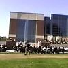 Dedication of Keiss Hall