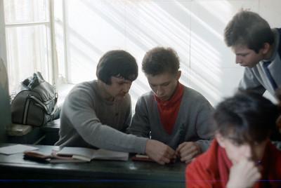 1987-03-28, MIIT