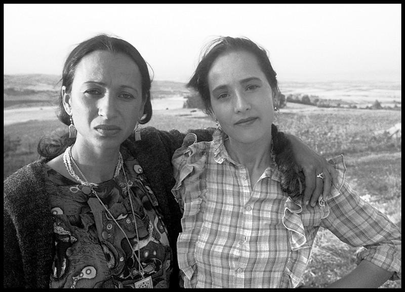 1994 nadia en soenia